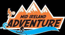 Mid Ireland Adventure